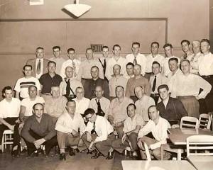photo_history_1952