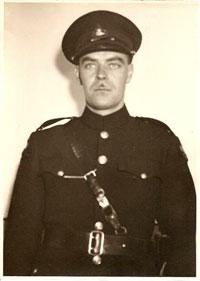 photo_vanderveer-1944